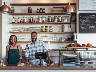 Resources For Black Business Owners And Entrepreneurs
